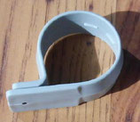 Truma Luftverteilung Schelle 35mm Luftrohr Gas Heizung