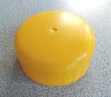 Deckel für Entleerungsrohr C 200 C2 C3 C4 Thetford Cassette Toilette