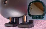 Weitwinkel Totewinkel Spiegel Rückspiegel groß Zusatzspiegel