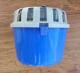 Luftentfeuchter Antifeucht Raumentfeuchter groß inkl. 1kg Granulat