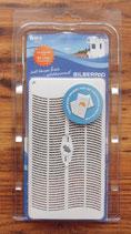 WM aquatec Silberpad Verkeimungsschutz bis 80 Liter Wassertank