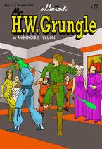 Grungle - 01