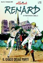 Renard - 02