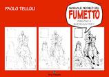 Il manuale tecnico del fumetto