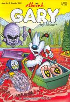 Gary - 02