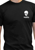 T-shirt Il Morto