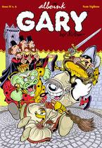 Gary - 06
