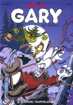 Gary - 04