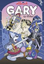 Gary - 09
