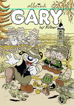 Gary - 08