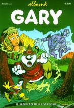 Gary - 03