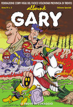 Gary - 05