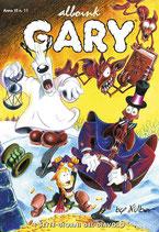 Gary - 11