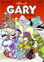 Gary - 01