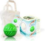 Energie-Waschkugel mit Effektiven Mikroorganismen