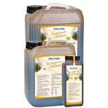 MikroVeda® Bio-Zuckerrohrmelasse
