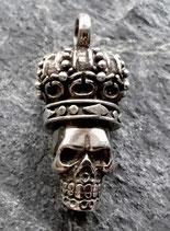 """""""Dead King"""""""