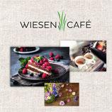 Wiesencafé Gutschein