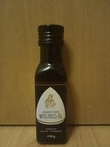 Darguner Marien Walnuss-Öl