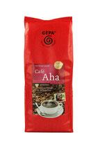 Café Aha