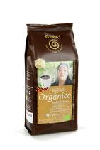 Bio Café Organico entkoffeiniert