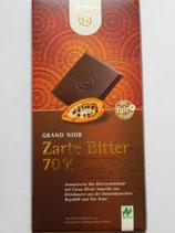 Schokolade Grand Noir