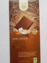 Grand Chocolat Garam Marsala