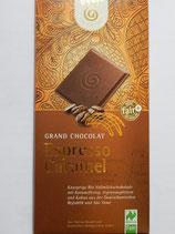 Grand Chocolat