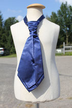 Grote luxe stropdas