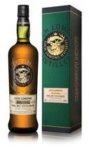 Loch Lomond - Original - 40%