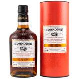 Edradour - 1995/2017 - 21 Jahre - Oloroso Cask Finish - 56,2%vol.