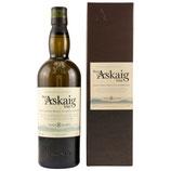 Port Askaig - 8 Jahre - Refill American Oak Casks - Islay Single Malt Scotch Whisky