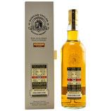 Strathclyde 1990/2021 - 30 Jahre - Sherry Cask: 64110096 - Rare Auld Grain Scotch Whisky - 48,3% vol. Cask Strength