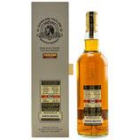 North British 1991/2021 - 29 Jahre - Sherry Cask: 5957092 - Rare Auld Grain Scotch Whisky - 54,7% vol. Cask Strength