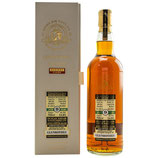 Glenrothes 2012/2021 - 9 Jahre - Sherry Cask:  49193 - DT: Dimensions - 54,8% vol. Cask Strength