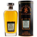 Mortlach 2008/2020 - Bourbon Barrels - Cask: #800110+800126+800127 - 56,8% vol. Cask Strength