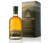 Glenglassaugh - Revival - 46%