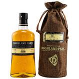 Highland Park - Cask Strength Release No. 1 -  10 Jahre - Cask: 3944 - 66,5% vol. Cask Strength