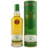 Tomatin 2009/2021 - Bourbon Casks - Discovery Gordon & MacPhail Single Malt Scotch Whisky - 43% vol.