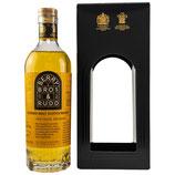 Berry Bros. & Rudd - Speyside Reserve - Blended Malt Scotch Whisky - 44,2% vol