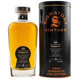 Caperdonich 2000/2020 - 20 Jahre - Hogshead - Cask No: 29494 - 53,8% vol. - Closed Distillery Edition