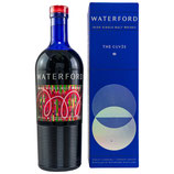 Waterford - The Cuvée - Irish Single Malt Whisky - 50% vol.