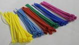 Fascette Colorate