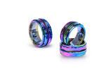 Reihenzähler Ring von Knit Pro