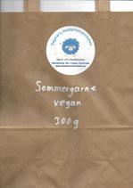 300 g Sommergarne (vegan) Überraschungstüte