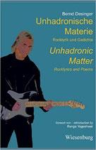 Unhadronische Materie / Unhadronic Matter