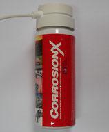 CorrosionX 50 ml. Korrosionsschutz - Multifunktionsöl
