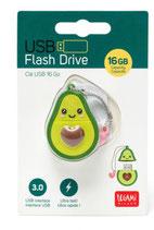 Chiavetta USB Avocado