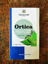 Sonnentor - Ortica