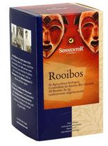 Rooibos - Tè Rosso